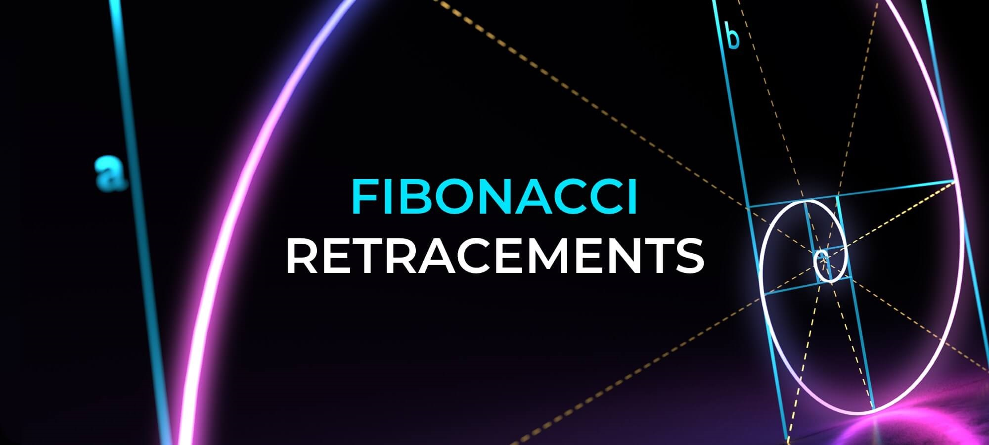 How To Use The Fibonacci Indicator For Trading In Binomo